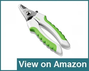 Andis Pet Tool Review