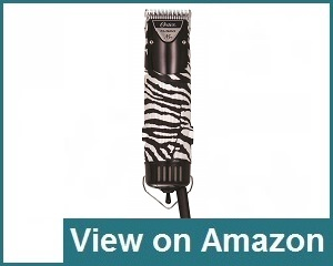 Oster A5 2-Speed Professional Clipper Review