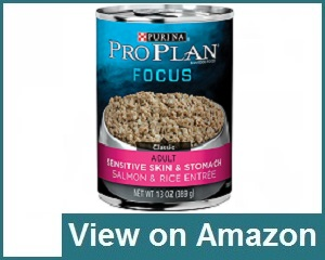 Purina Pro Plan Review