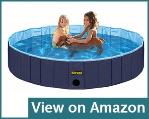 Kopeks Outdoor Bathing Tub Review