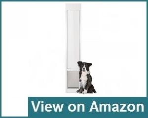 PetSafe Freedom Aluminum Review