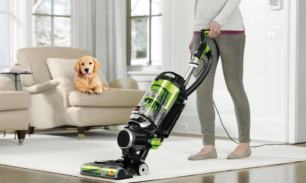 10 Best Vacuums For Pet Hair Oct 2020