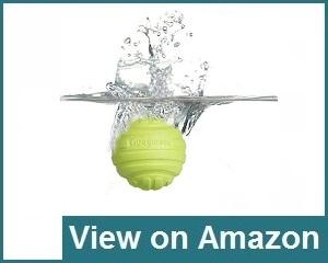 IDOGMATE Big Ball Launcher Review