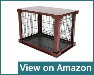 Merry Pet Cage Review