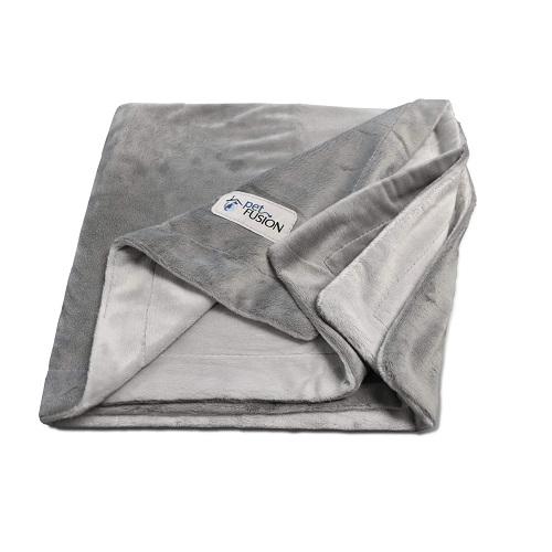 PetFusion Premium Pet Blanket Review