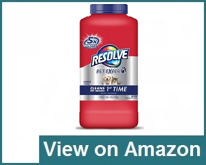 Resolve Review
