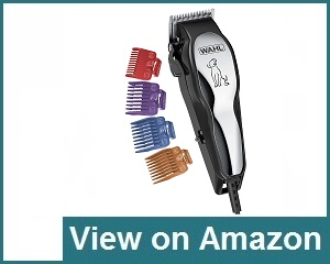 Wahl Pet-Pro Clipper Review