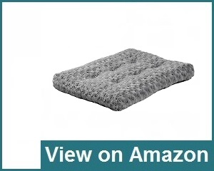 MidWest Homes for Pets Bed Review