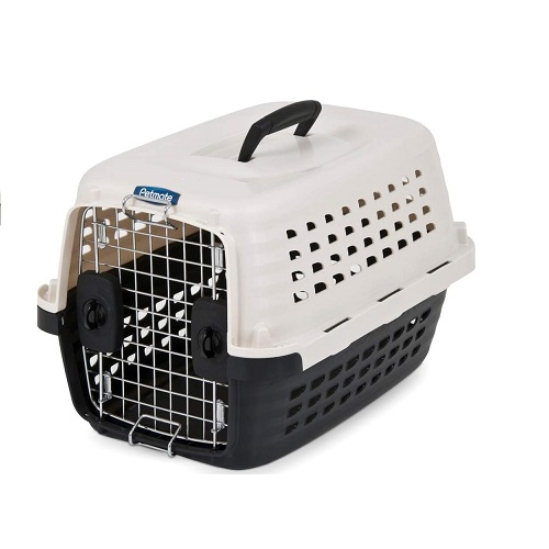 Petmate Outdoor Dog Kennel Review