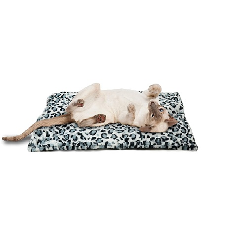 Furhaven Pet Self-Heated Pad Review