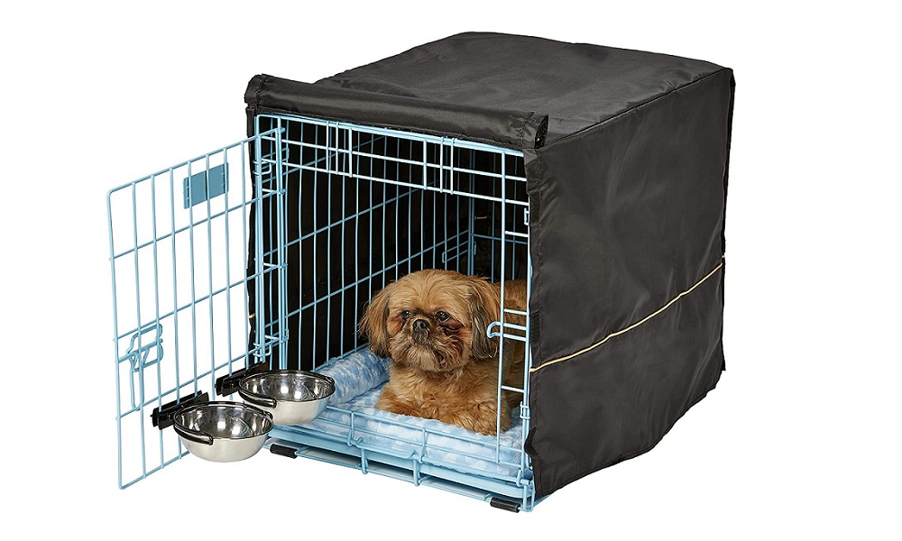 Best Small Dog Crates