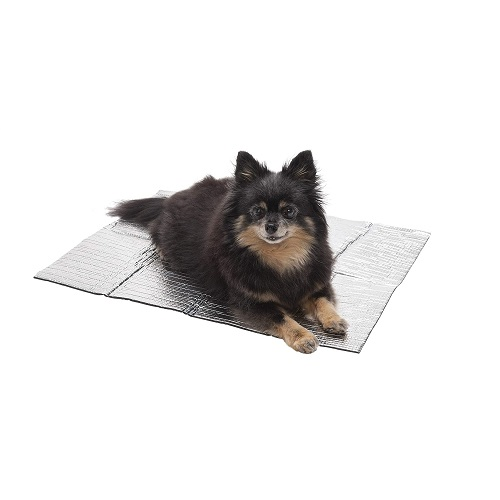 Furhaven Self-Warming Dog Bed Review