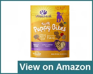 Wellness Natural Pet Food Review