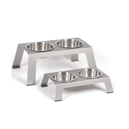 PetFusion Dog Bowl Stand Review