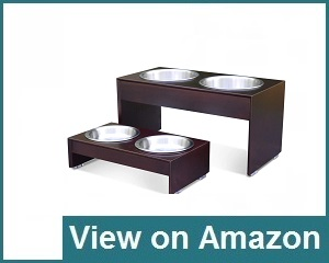 PetFusion Dog Bowls Review